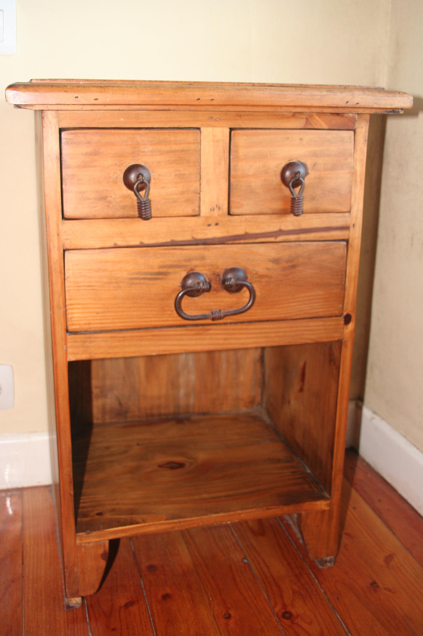 Salgai Se Vende Vender Salgai Muebles Rusticos Teka Madera # Muebles Oiartzun Mamut